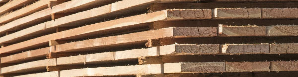 Dřevovýroba IVELI
